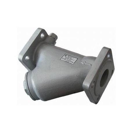Фильтр газовый ФС-25
