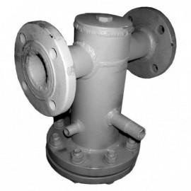 Фильтр газовый ФС-100