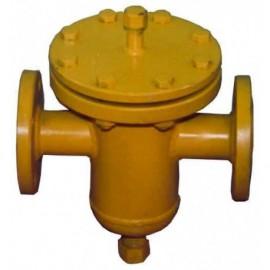 Фильтр газовый ФУ-50-1.2