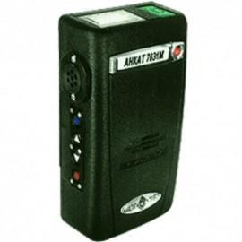 Сигнализатор АНКАТ-7631М-о2 с зарядным устройством