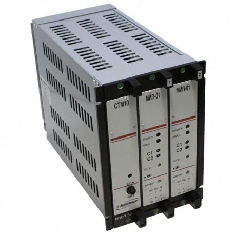 Сигнализатор СТМ-10-0001