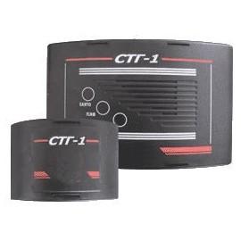 Сигнализатор токсичных и горючих газов СТГ1-2Д20(О) СО и СН4 (2датч.)