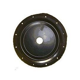 Мембрана маслобензостойкая для предохранительно-запорного клапана КПЗ-100Н