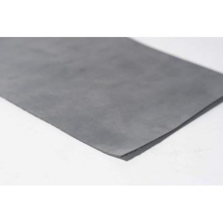 Полотно мембранное маслобензостойкое толщ. 1.0 мм